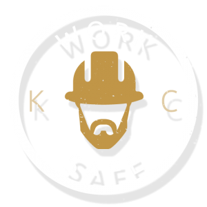 Worksafe KC logo