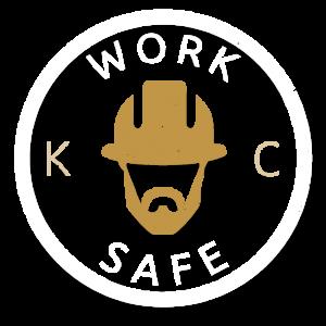 Worksafe KC logo