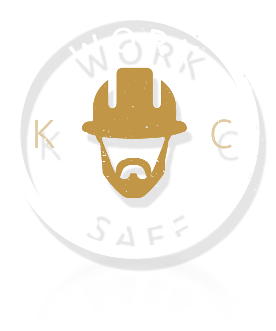 WorkSafeKC Icon